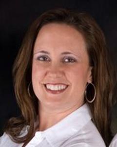 Dr. Jennifer Polen