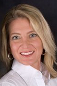 Dr. Sara DeHart